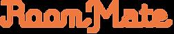 Logo_room_mate_hotels.svg.png