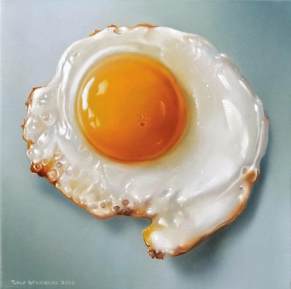 imagen huevo