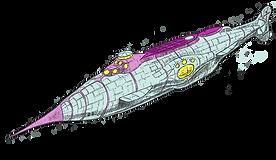submarine-01.png