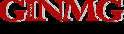 logo ginmg.png