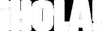 hola logo blanco.png