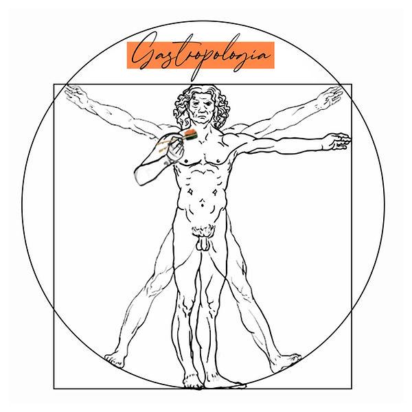logos_gastropología.002.jpeg