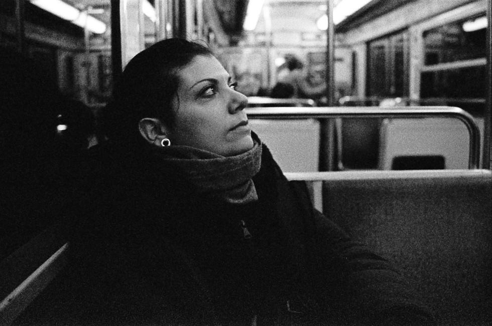 Paris_avec_amour--24.jpg