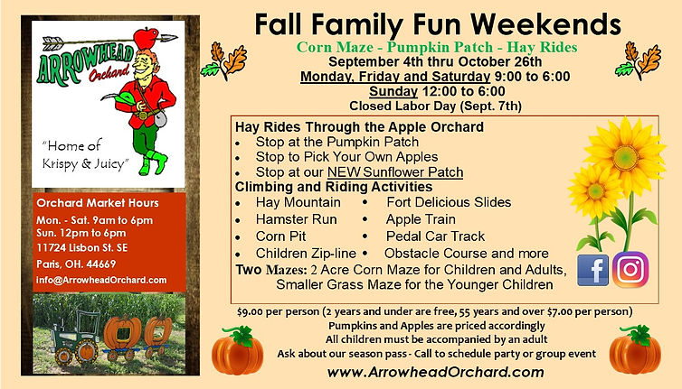 Fall Family Fun 2020.jpg