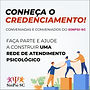 Credenciamento_SinPsi_miniatura_matéria