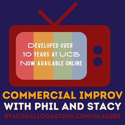 commercial improv workshop.png
