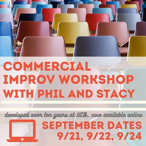 commercial improv workshop (2).png