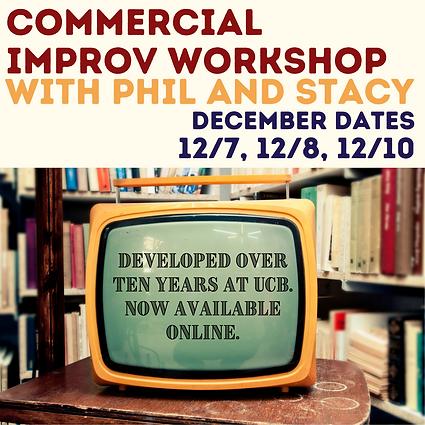 commercial improv workshop (4).png