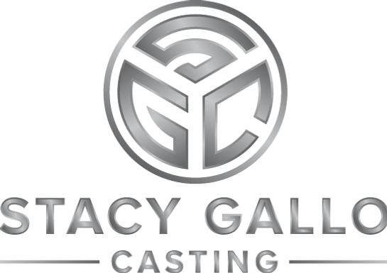 CONTACT | Stacy Gallo Casting