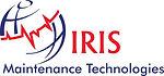 IRIS Logo.jpg