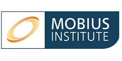 Mobius Institute Logo.png
