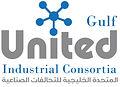 Mohammad Al-Khalid Company.jpg
