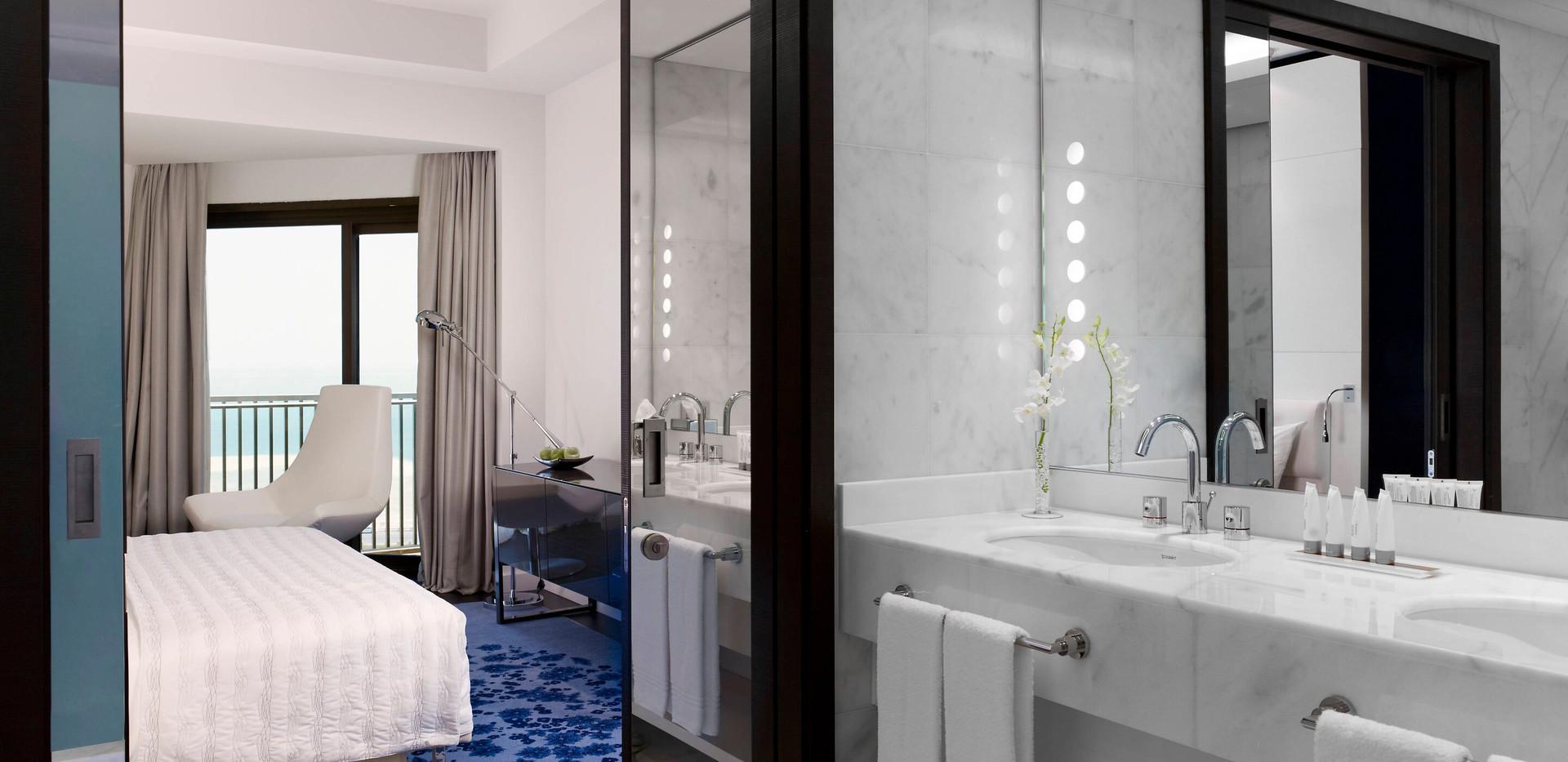 dhamd-suite-9815-hor-wide.jpg