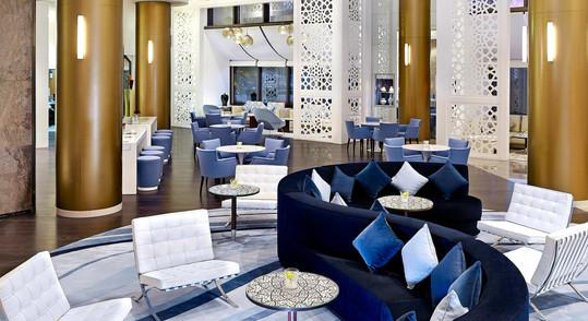 dhamd-lobby-3568-hor-wide.jpg