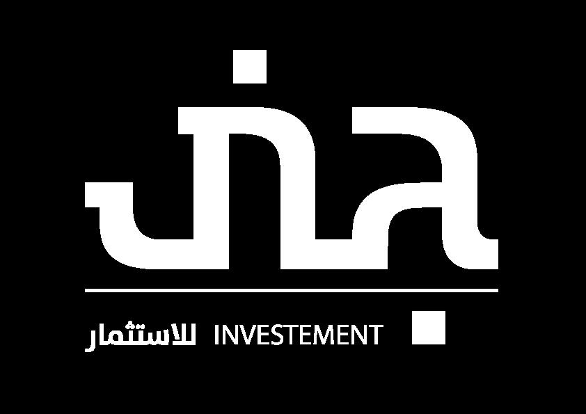 JNA-Logo--WHITE-2.png