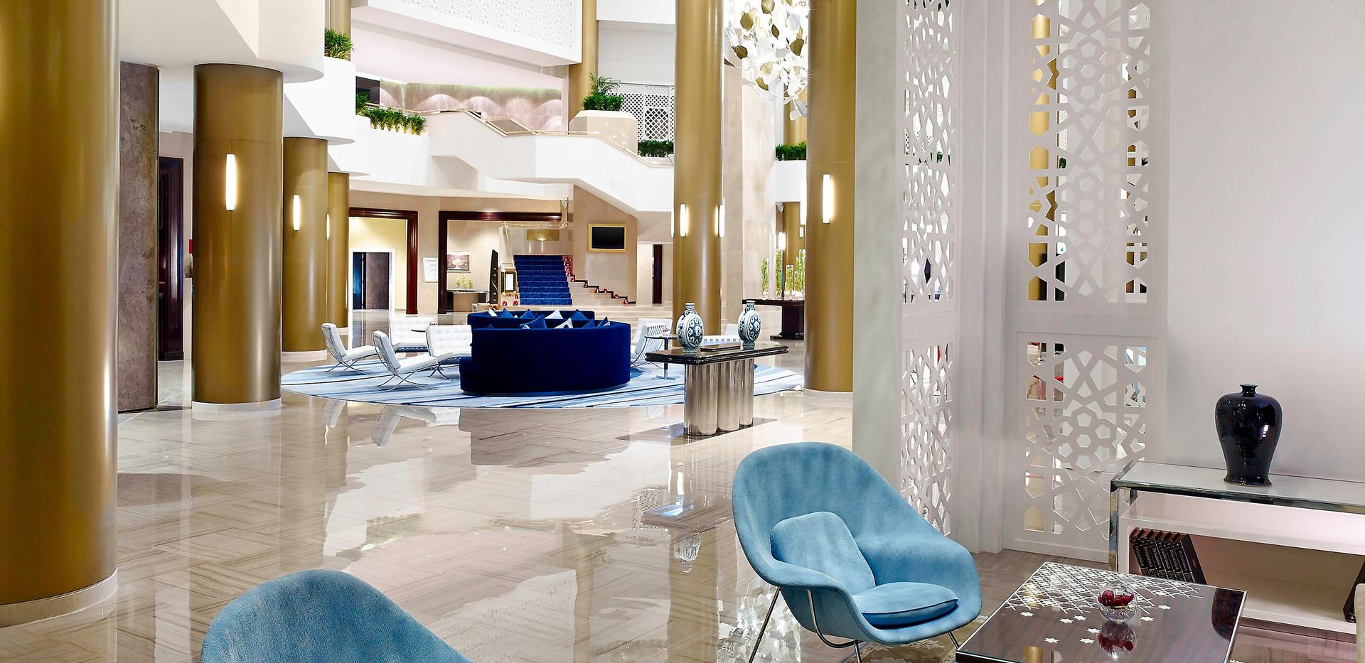 dhamd-lobby-3570-hor-wide.jpg