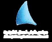 Asharqia-Young-Businessmen-Council-Logo-