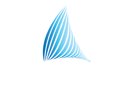 Asharqia-Young-Businessmen-Council-Logo-