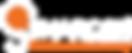 SMARCON logo - transparent - for dark ba