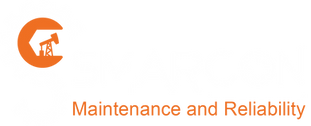 SMARCON logo - transparent - for dark ba