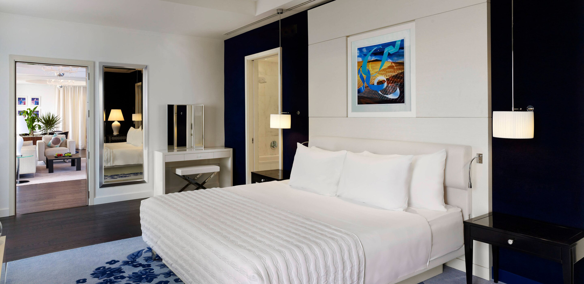dhamd-suite-9820-hor-wide.jpg