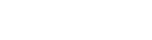 Frost-and-Sullivan-Logo---White-Trans-Ba