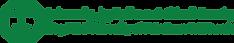 KFUPM Logo v2.png