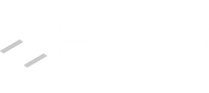 Ethra-Logo_Horizontal_White-and-Blue.png