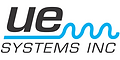 UE Systems logo.png