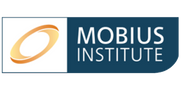 Mobius Institute Logo.png