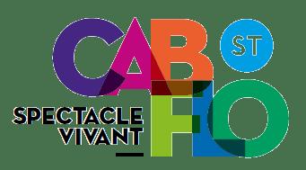 cabaret stflo.png
