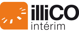 sponsor-illico-interim-1.jpg