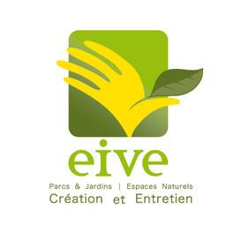 logo-eive-0_8.jpg