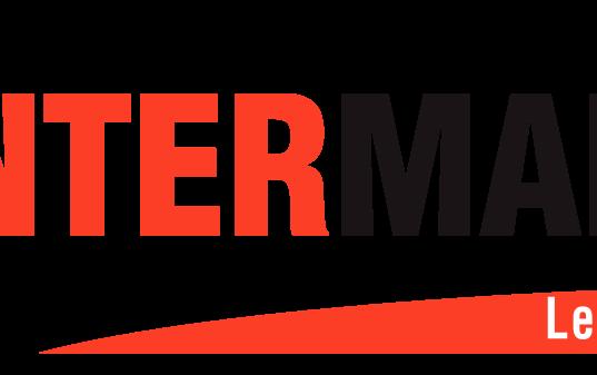 Logo_Intermarché_(1972-2009).svg.png