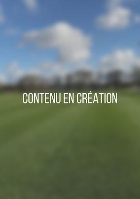 Contenu_en_création.jpg