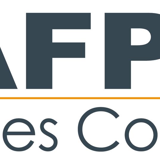 CAFPI_logo.png