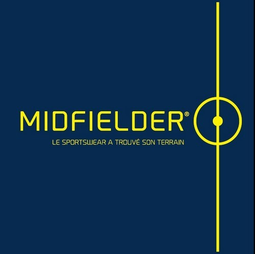 59fce66b35ef4_Miidfielder-2.jpg