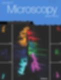 Journal of Microscopy