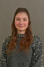 Paige Blinkiewicz