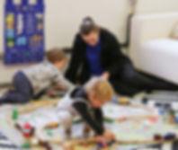 nursery-58_edited_edited.jpg