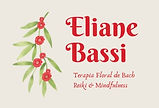 Eliane-logo-cor_edited.jpg