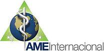 ame-international.jpg