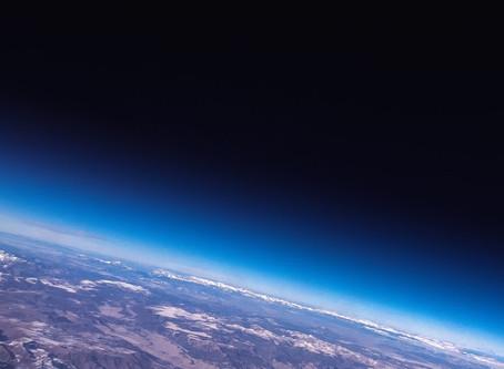 Brev till planetens resenärer