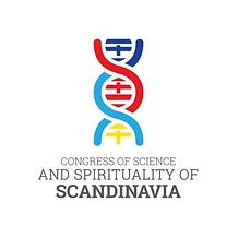 Logo-CSSS.png