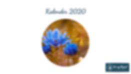 Kalender-pvl-2020.png