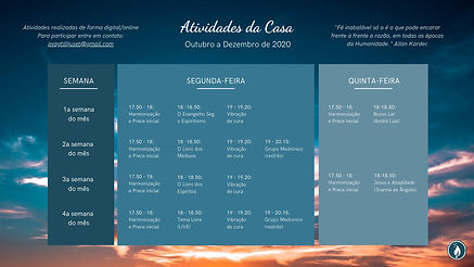 2020-out-nov-dez-calendario-pvl_edited.j