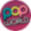 pop_world.png
