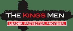 The-Kings-Men-logo.png