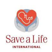 Save-a-Life-International_logo (1).jpg