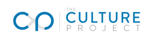 The-Culture-Project-logo.png